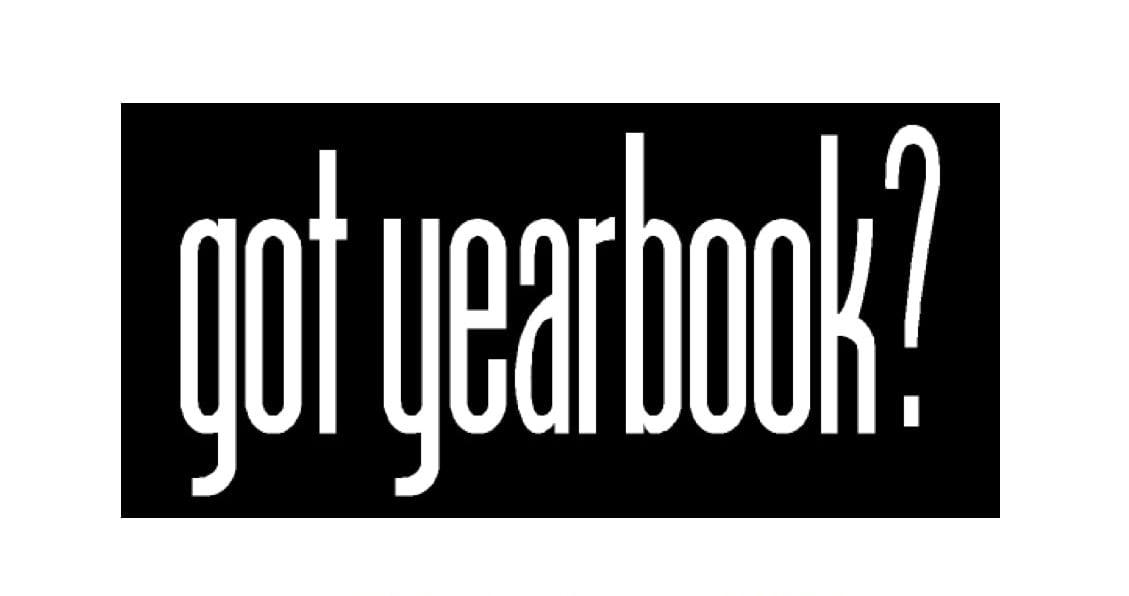 yearbook order graphic .jpg
