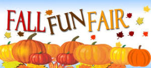 Friday October 12th from 6:00 pm to 8:00 pm.