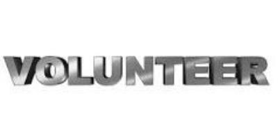 Volunteer Tag.jpg