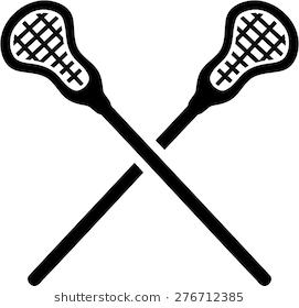 lacrosse-sticks-crossed-lacrosse-png-271_280.jpg