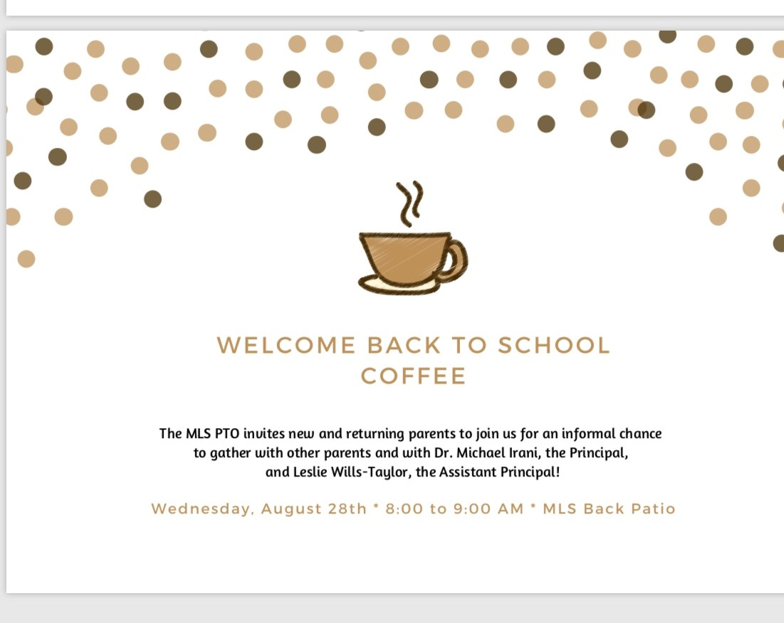Coffee 2019.jpg