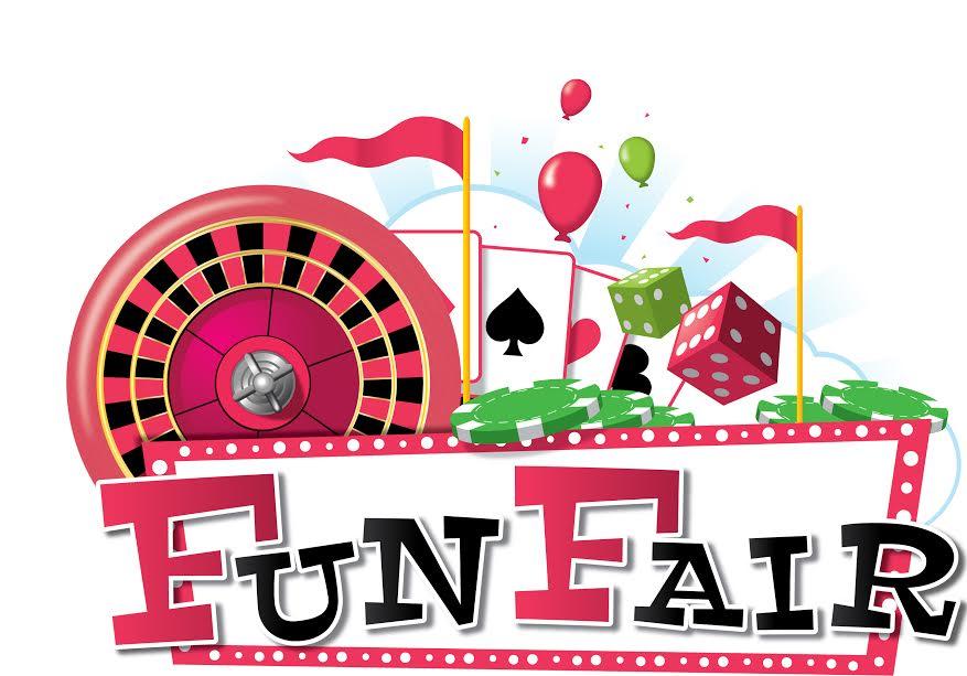 funfair-logo.jpg
