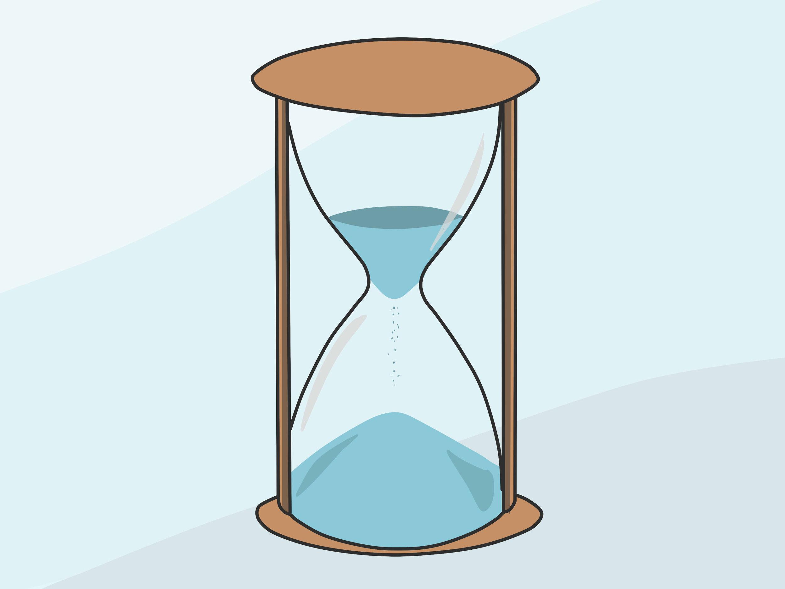 Draw-an-Hourglass-Step-15.jpg