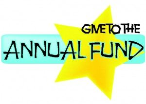 The annual fund enables the pto to fulfill the needs of its programs without asking the families of MLS to sell wrapping paper, cookie dough, or candy bars; but this only works if our families donate. You can donate by check made out to MLS PTO via backpack mail, U.S. mail, or in person to the school office, or donate online   here.