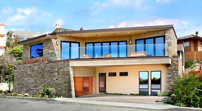 laguna-crest-2828-wards-terrace