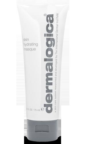 Dermalogica Skin Hydrating Masque $54