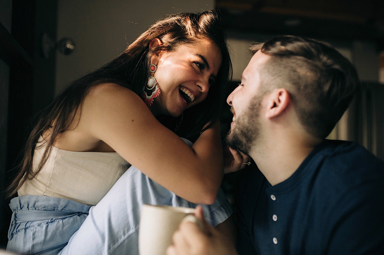 Modern Therapy Couples intensive Gottman couples counseling premarital therapy marriage houston heights marriage program