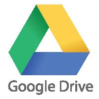 google-drive-icon-original.png