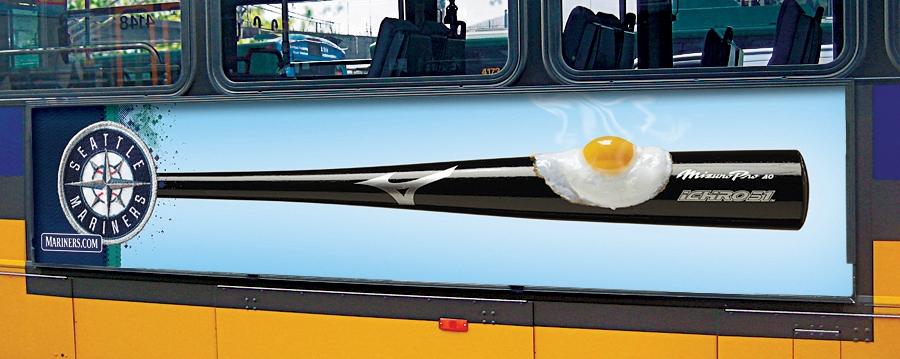 SEMA_TransitContext_IchiroEgg1.jpg