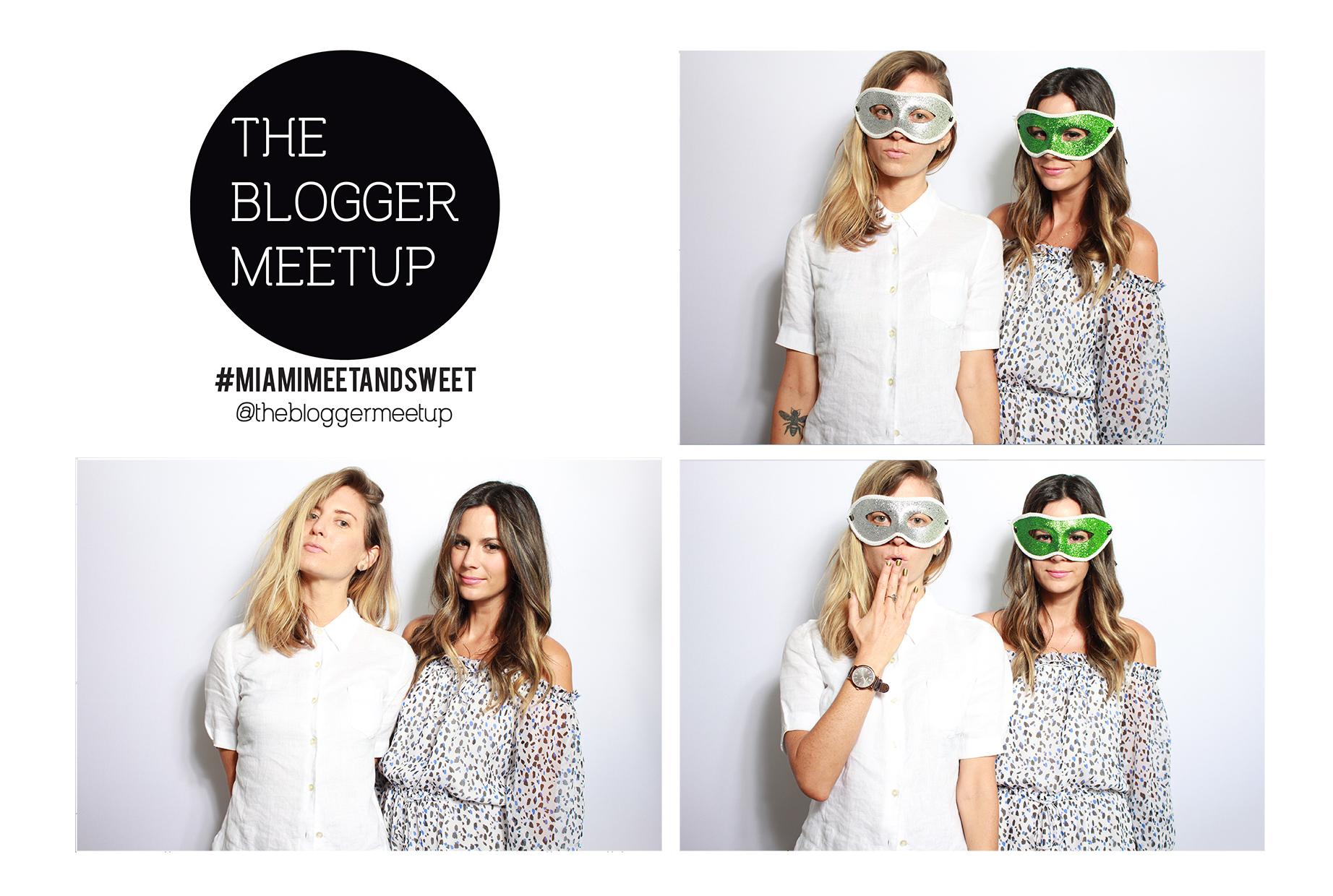 blogger3.jpg