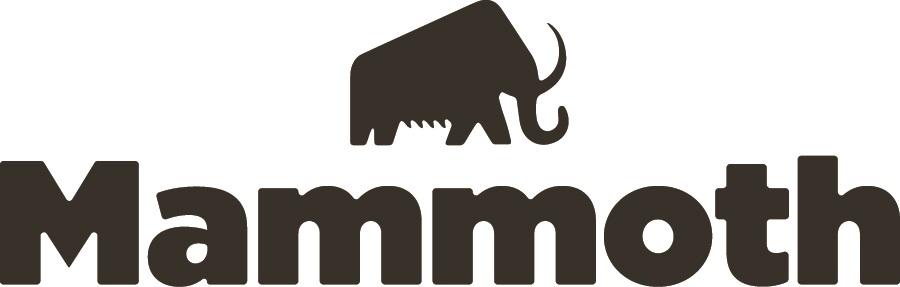 Mammoth-logo-black.jpg