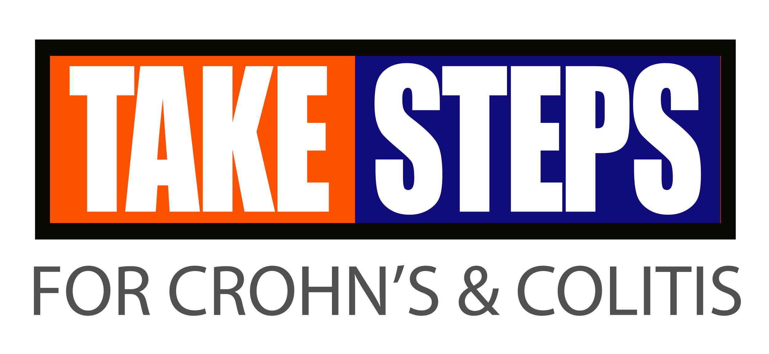 take-steps-logo.jpg