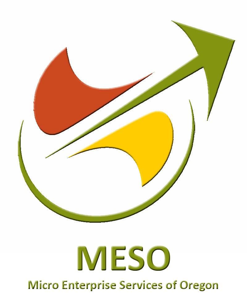 MESO_final_logo_05.29.08.jpg