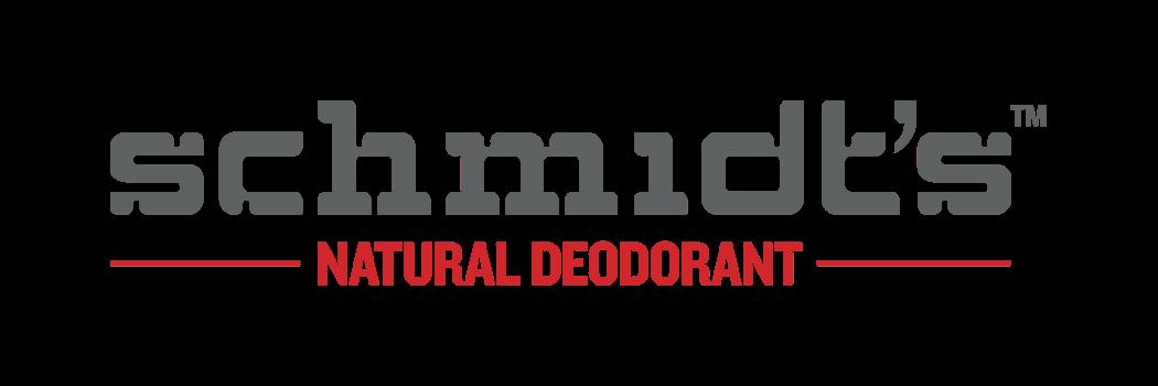 schmidts-deodorant-logo.png