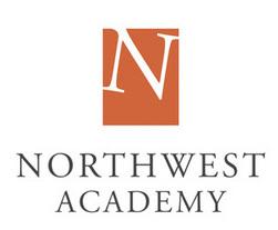 NWA_new_logo_small.jpg