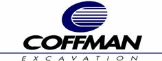 Coffman logo small.JPG