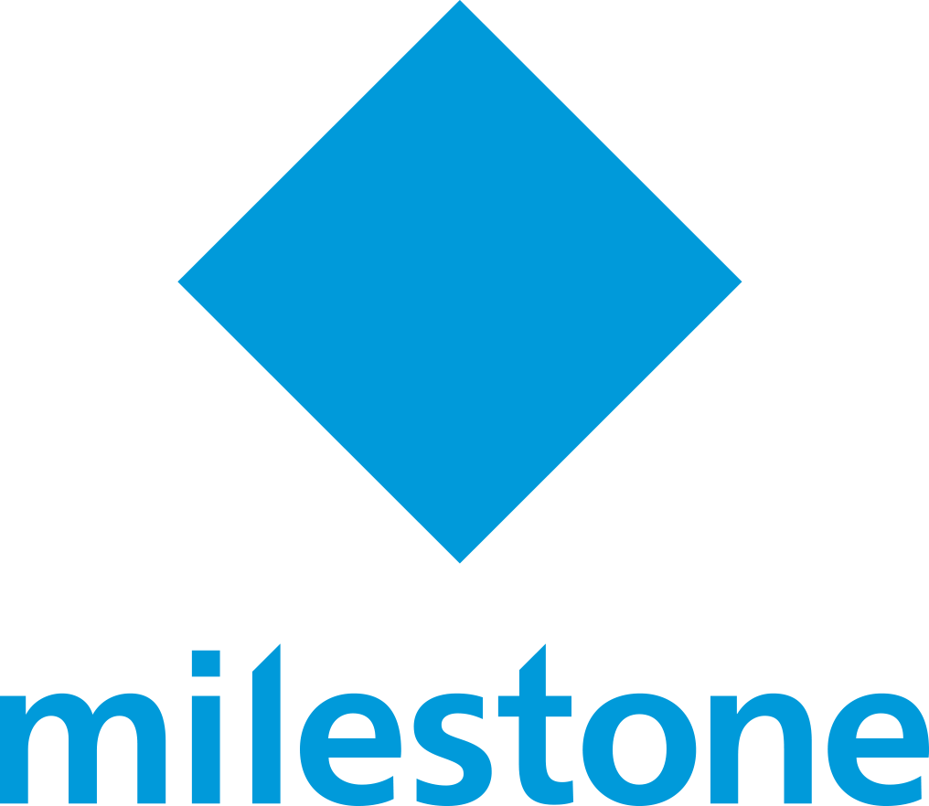 Milestone_Systems_Logo.png