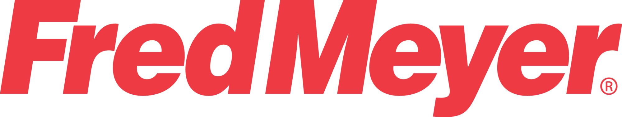 Fred_Meyer_logo.png