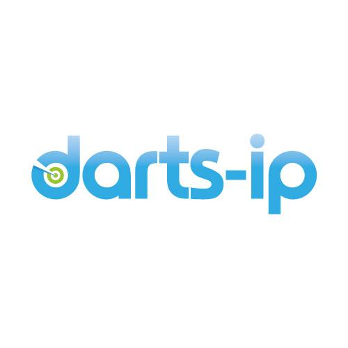 Logo-Darts-ip-no-tagline-Square.jpg