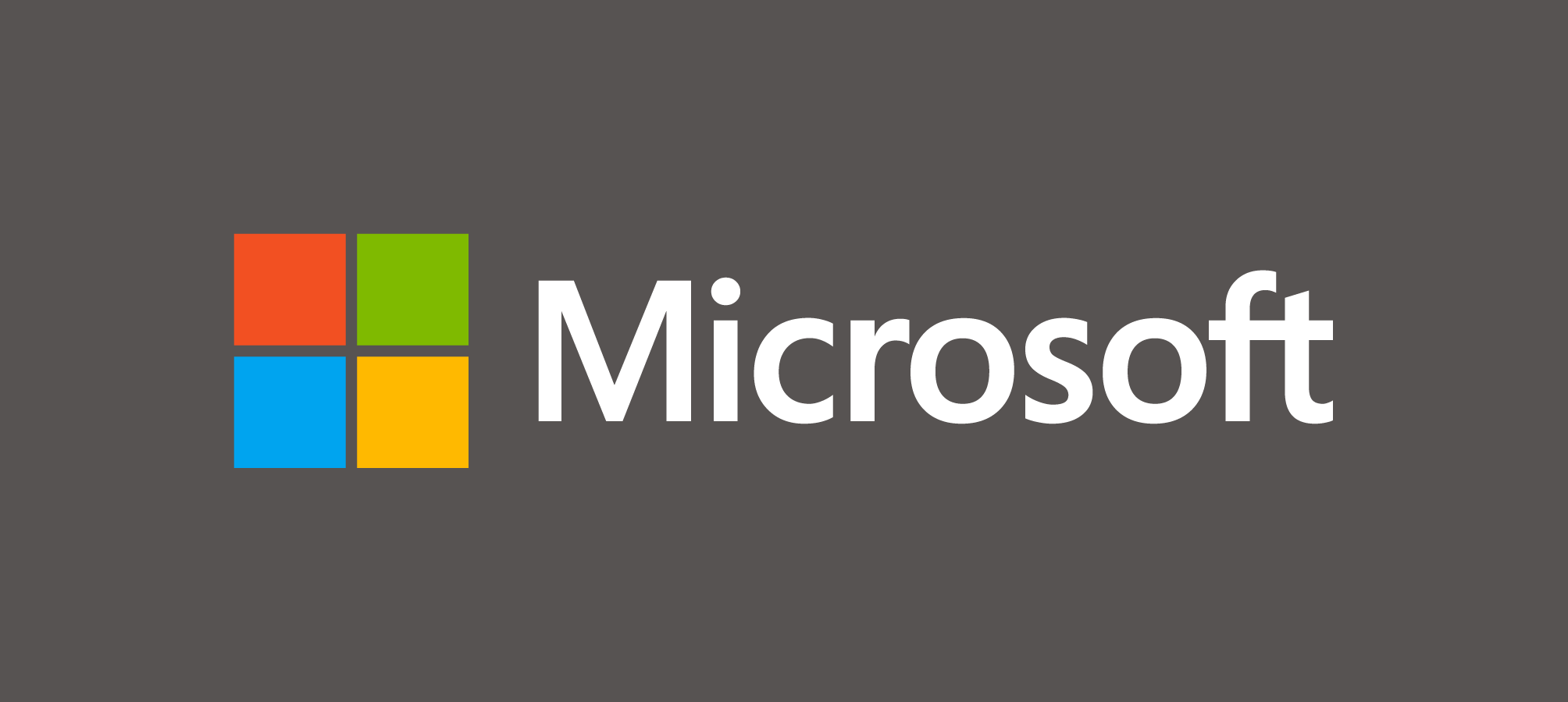 Microsoft-logo_rgb_wht.jpg.png