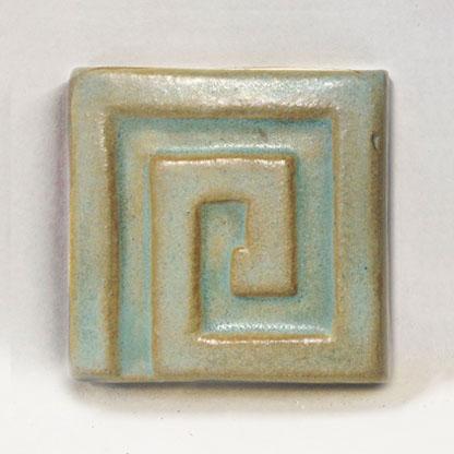 Greek Key