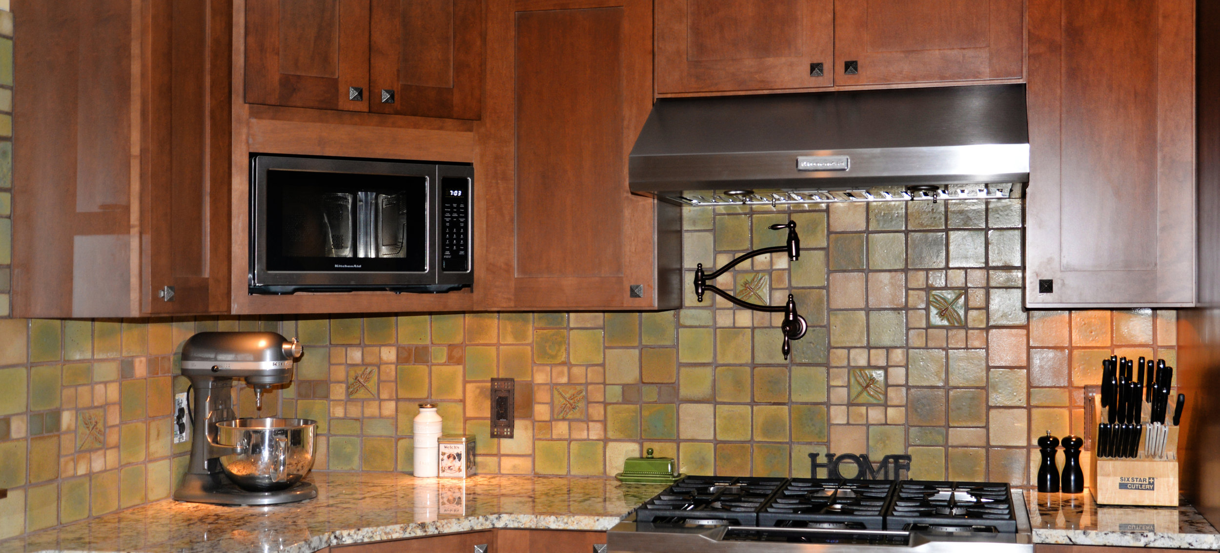 dragonfly kitchen 1.jpg