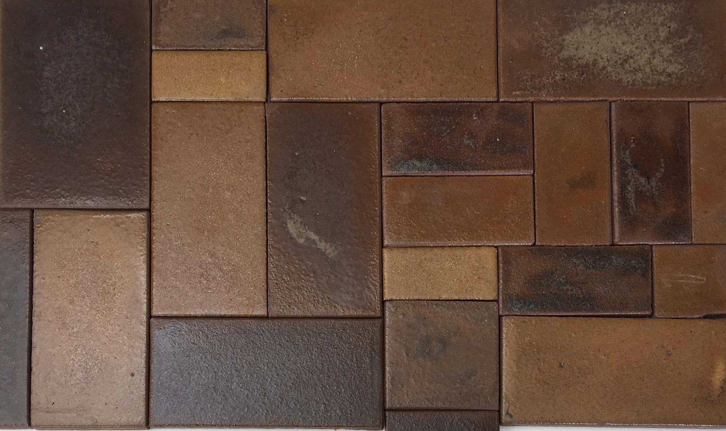 Brown-Blend.jpg