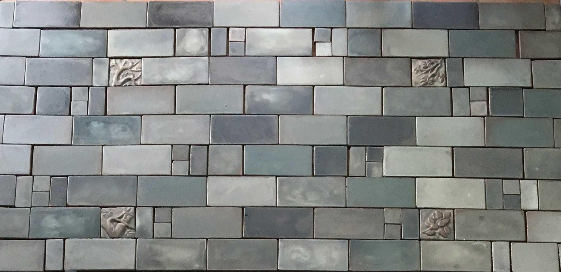 Dark-Gray-blend.jpg