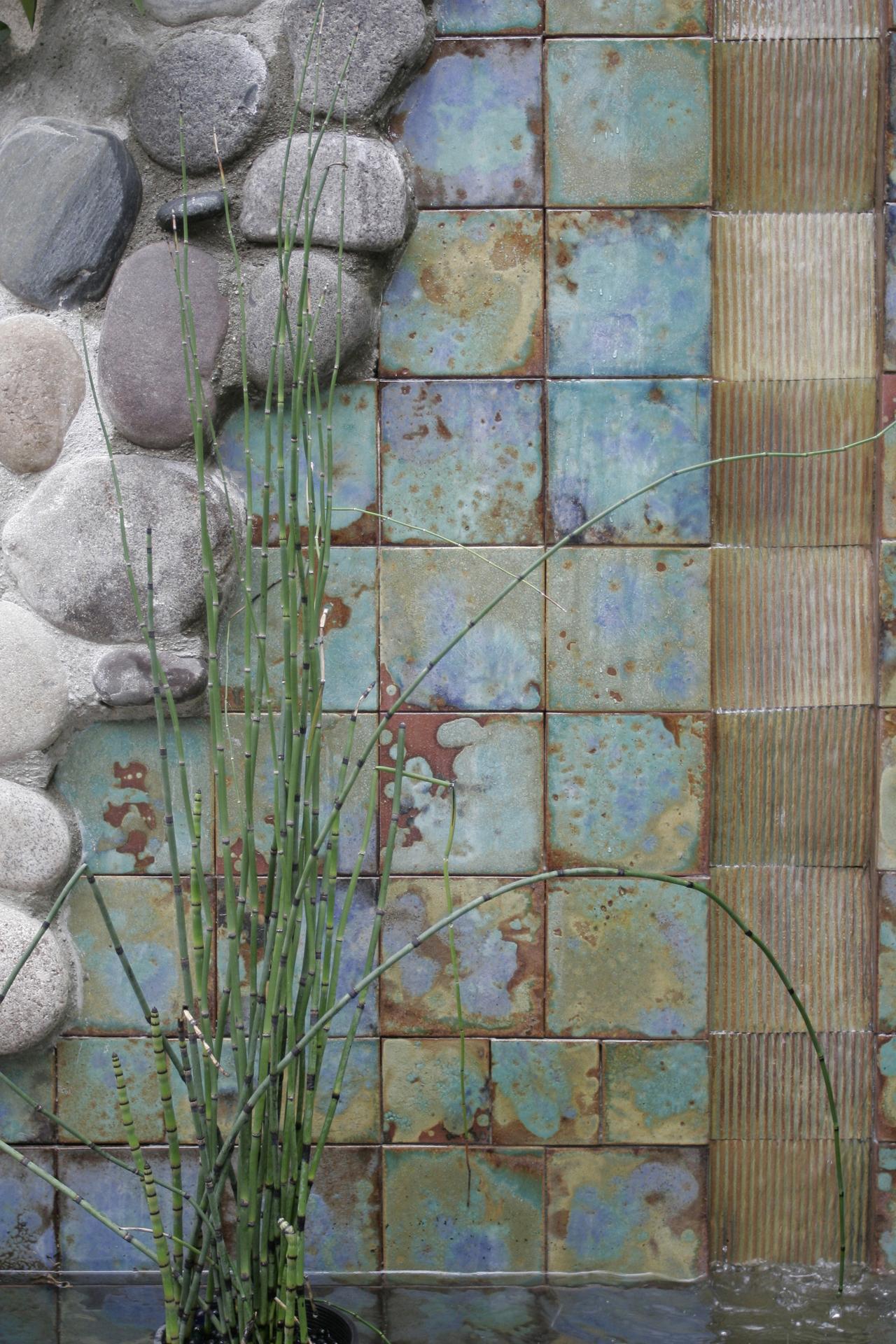 4 Grant fountain.jpg
