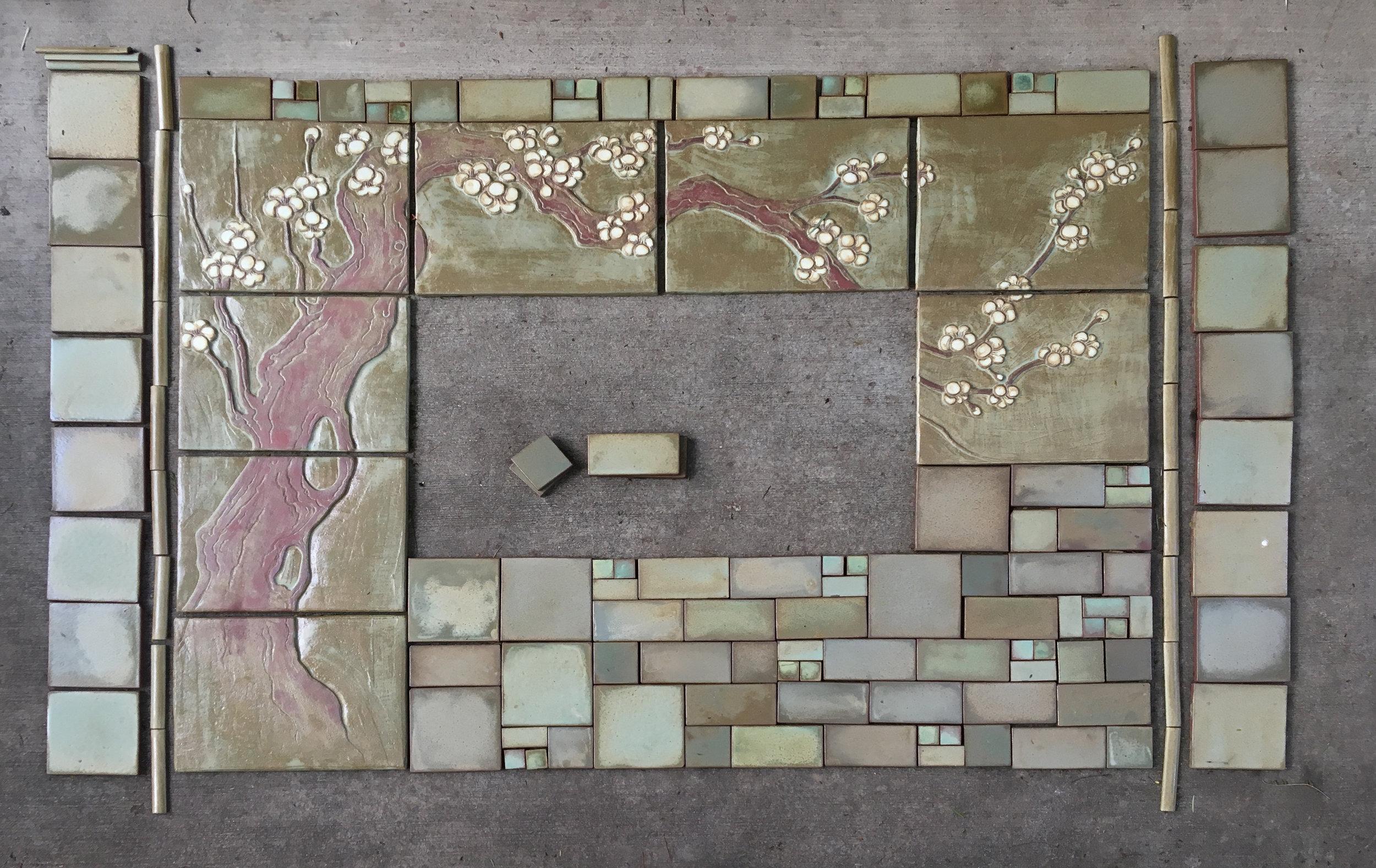 Sage Blend 1 Pasadena Craftsman Tile.jpg