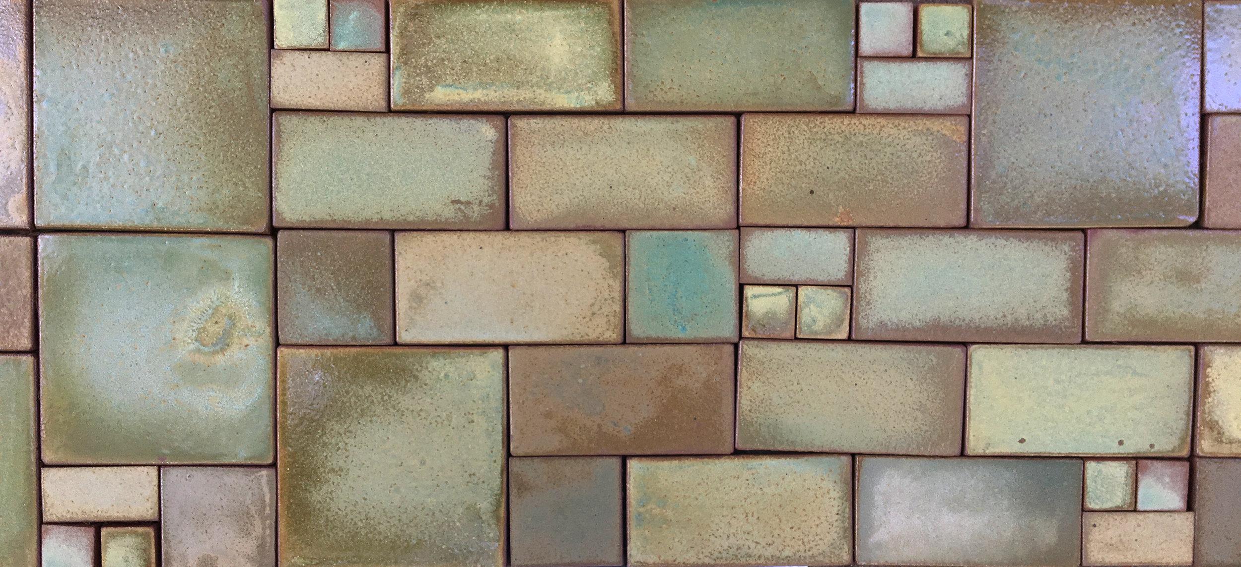 Sage Blend 2 Pasadena Craftsman Tile.jpg