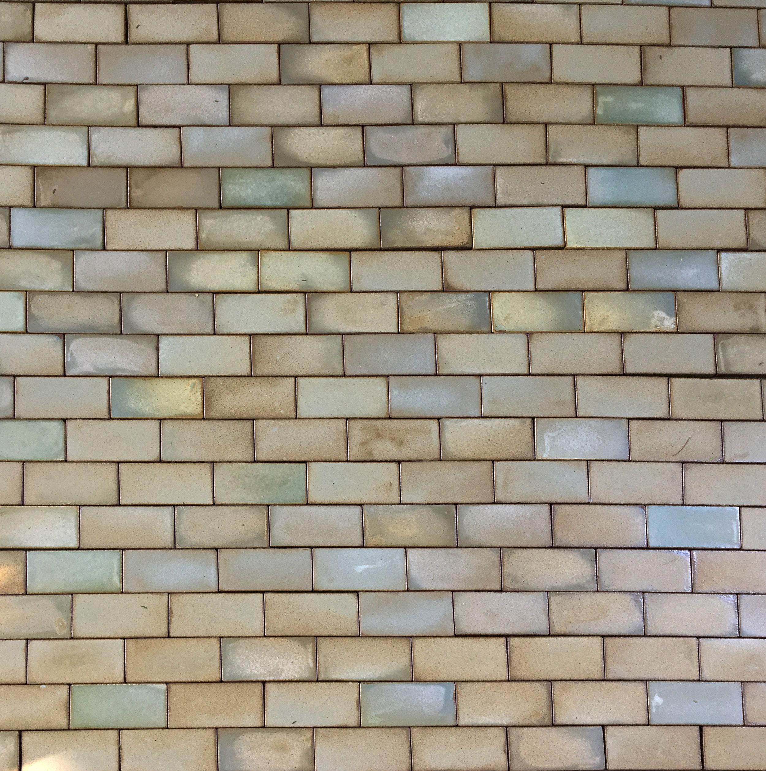 Sage Blend 3 Pasadena Craftsman Tile.jpg