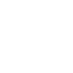 vimeo-xxl.png