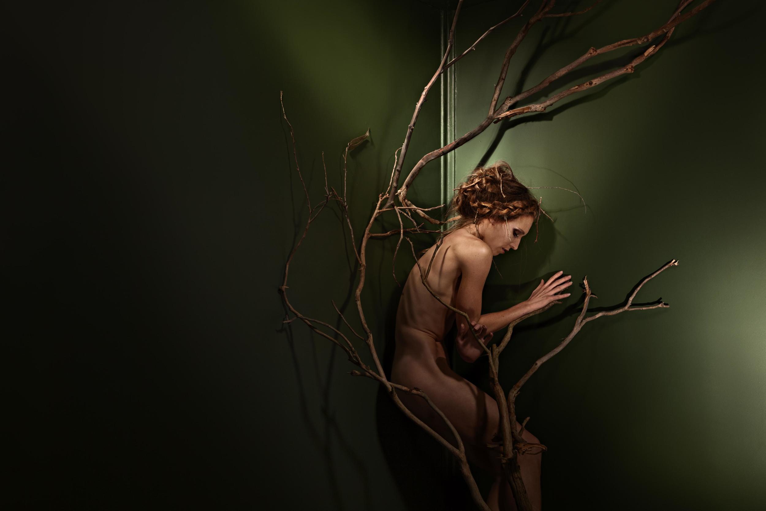 8_Leave me cradled in its boughs dead.jpg