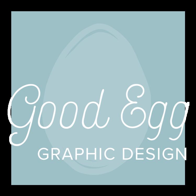 good egg 2019-01.png