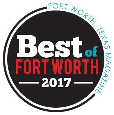 Fort-Worth-Texas-Magazine-Best-of-Fort-Worth-2017-logo.jpg