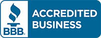 BBB accredited 200.png