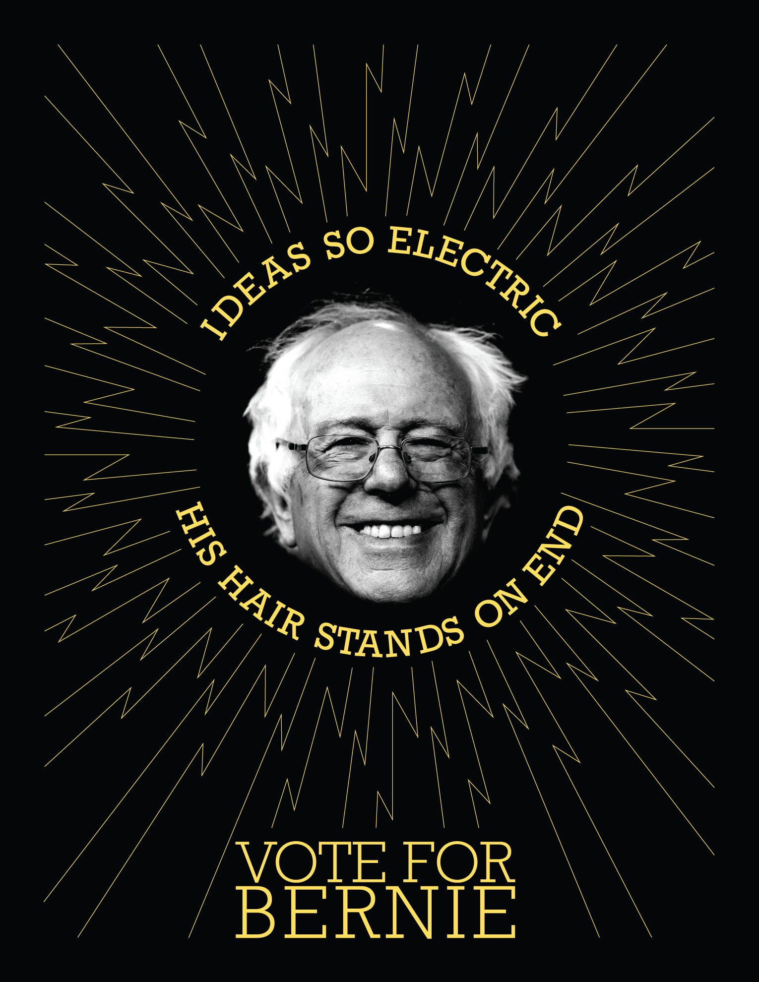 Sanders-electric-poster-04.png