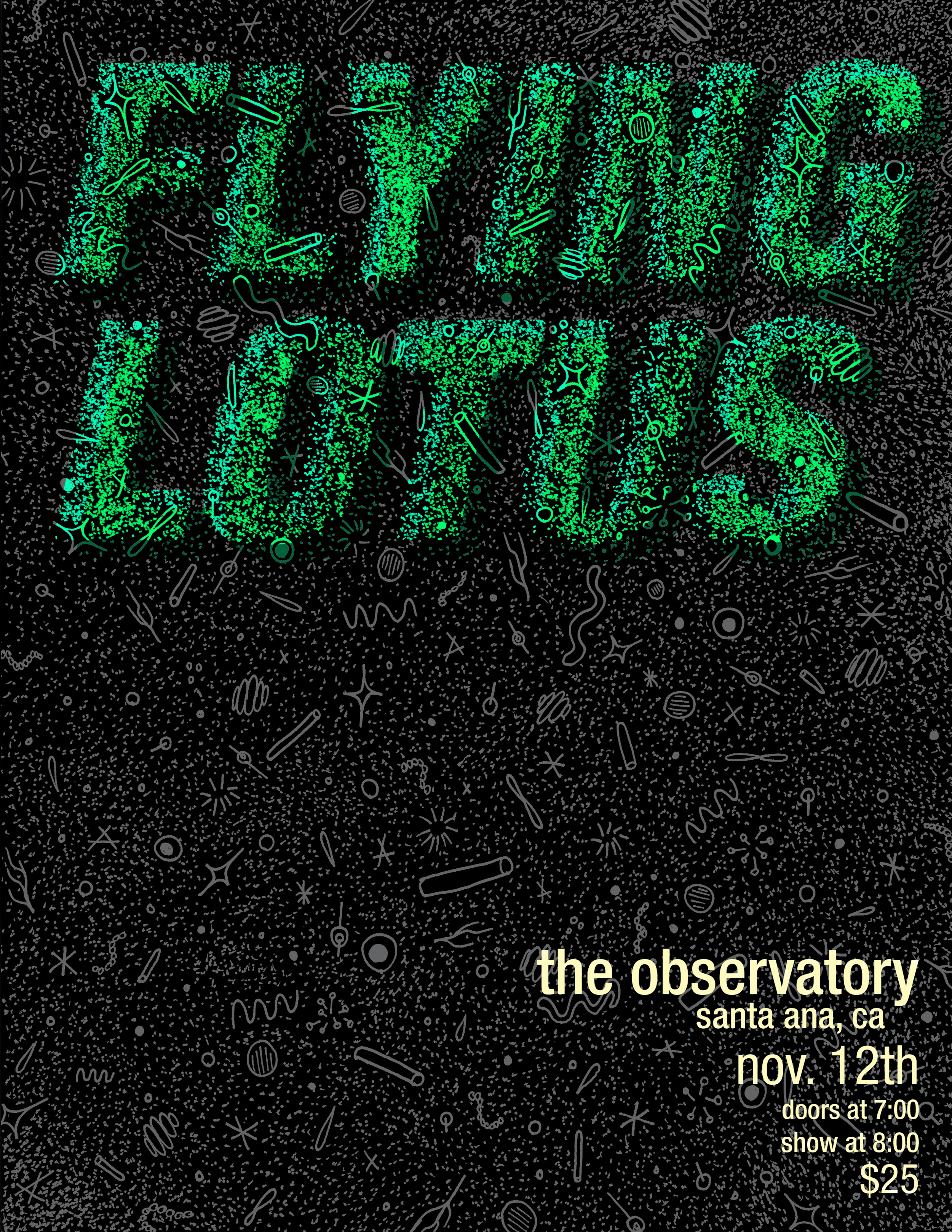 fly-lo-poster-002-min.png