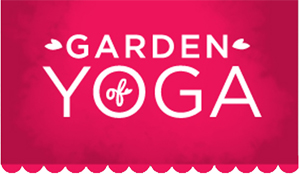 Communication smarts | Garden of Yoga