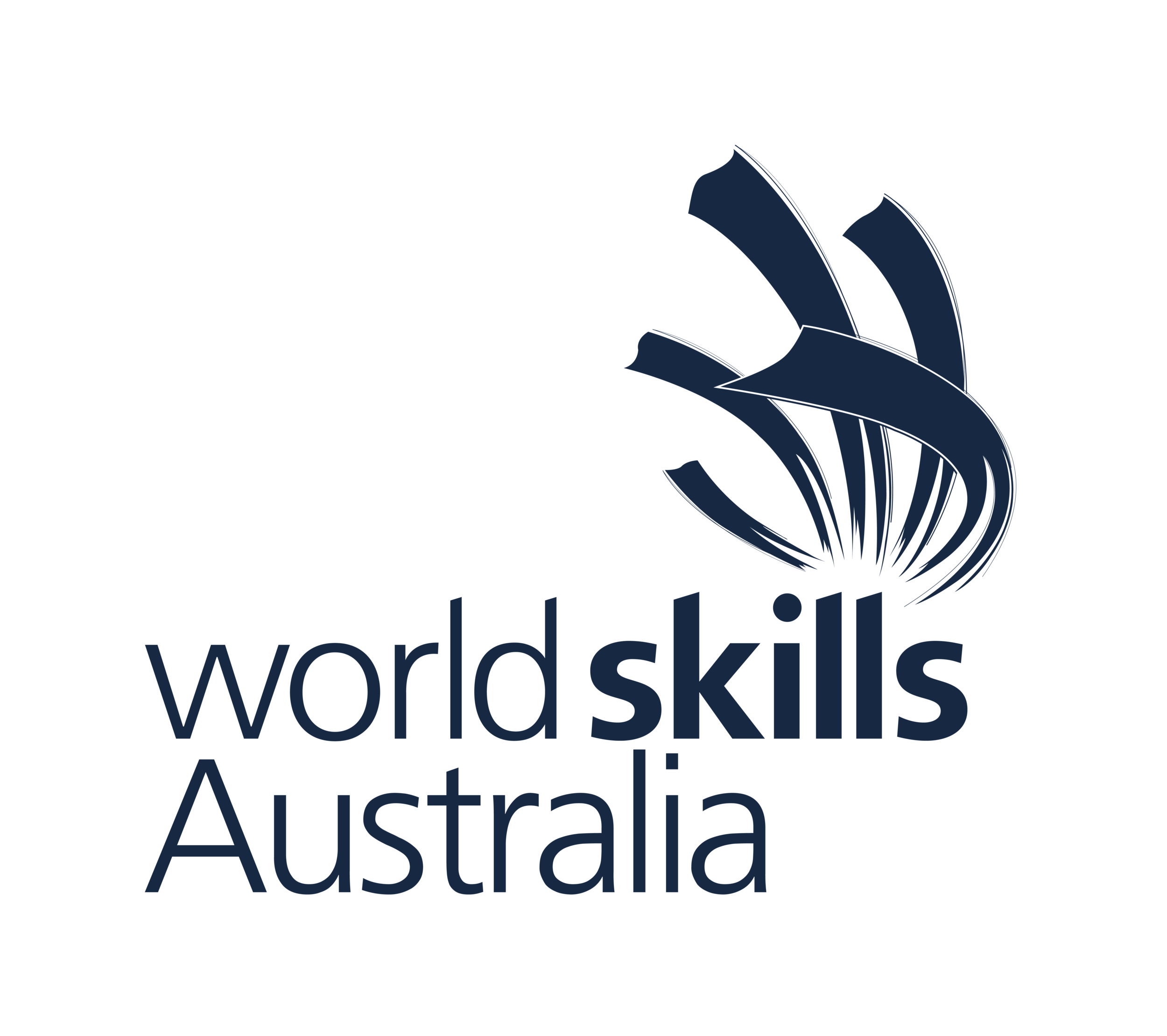 WorldSkills Australia | website copy