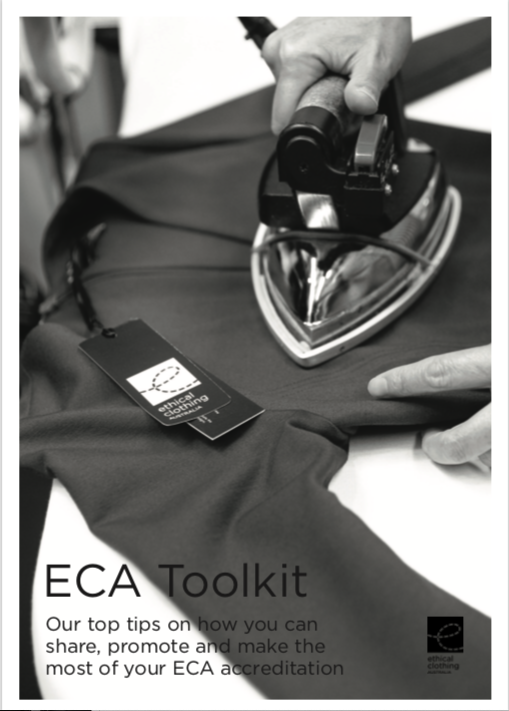 ECA Toolkit