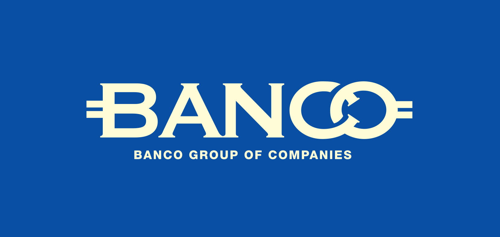 Banco Group