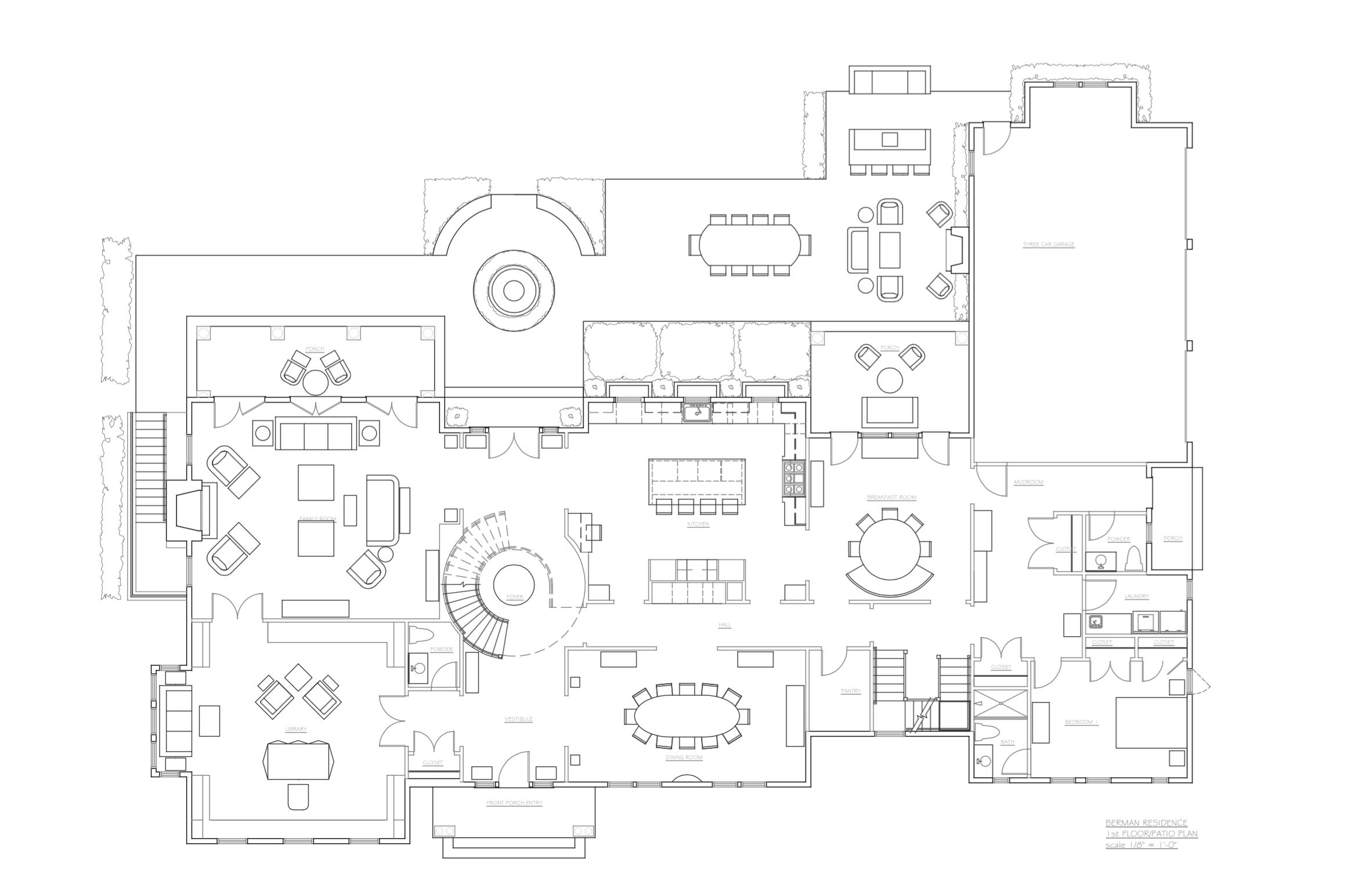 berman floor plan first.png