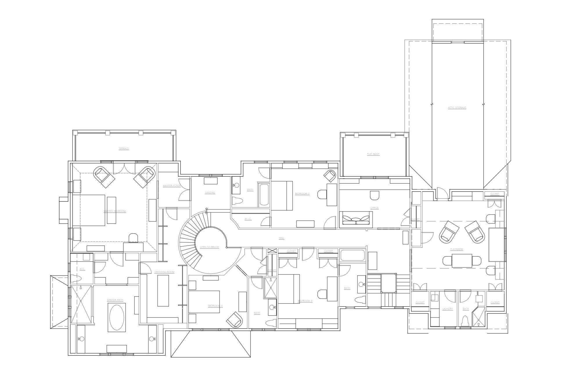 berman floor plan second.png