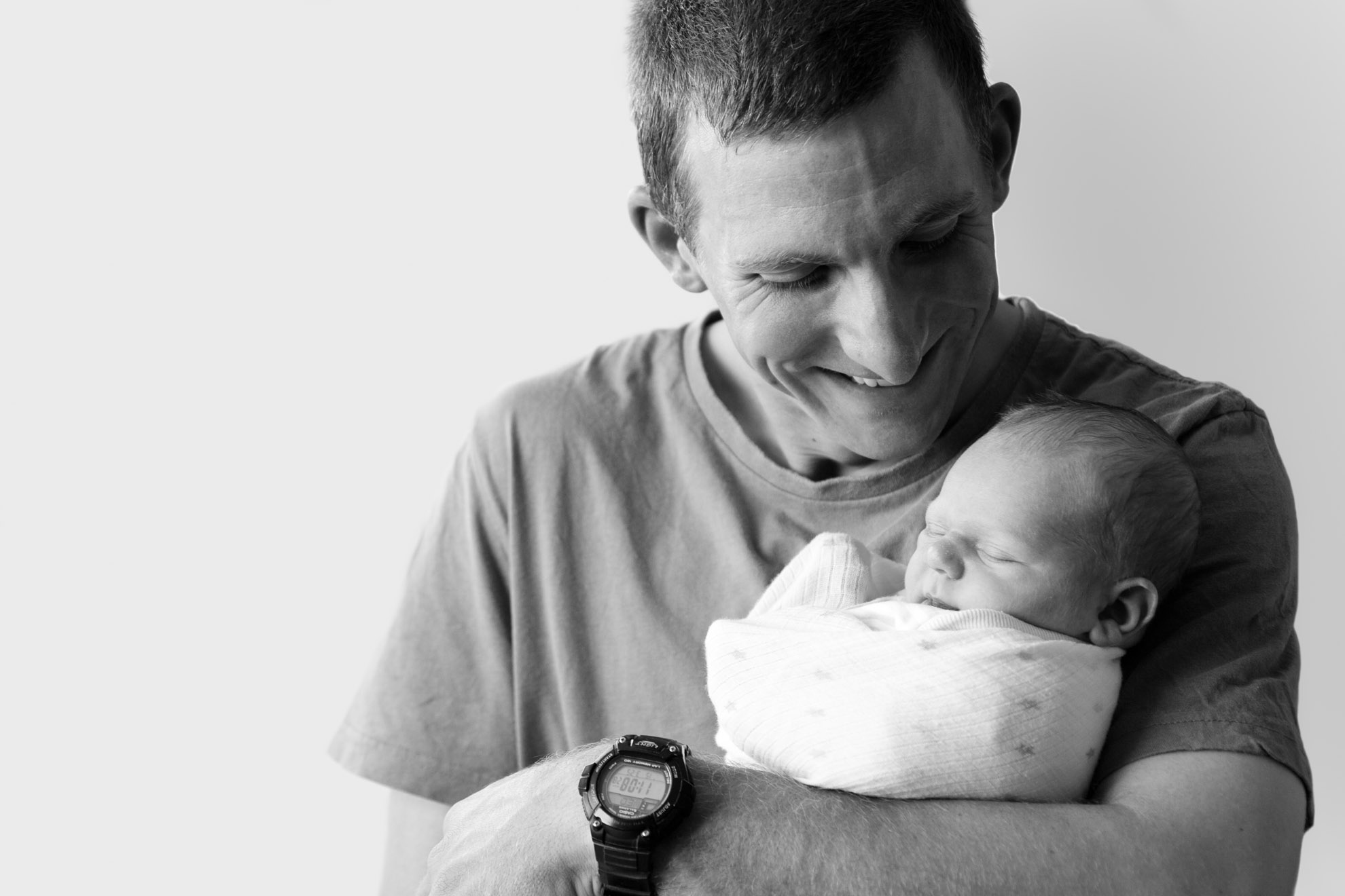 Taupiri-newborn-photography-session.jpg