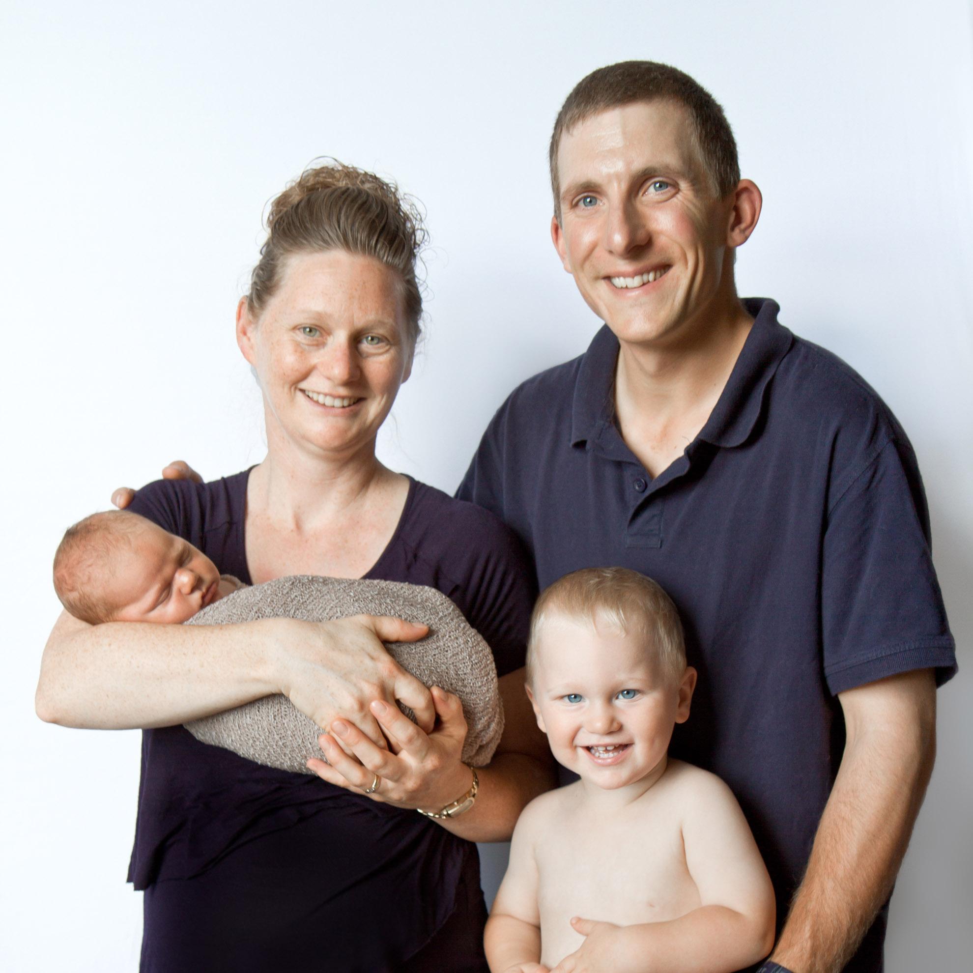 Family-photo-with-newborn.jpg