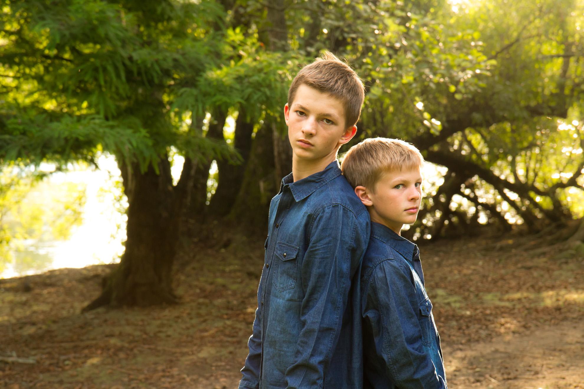 Hamilton-Gardens-children-photography.jpg