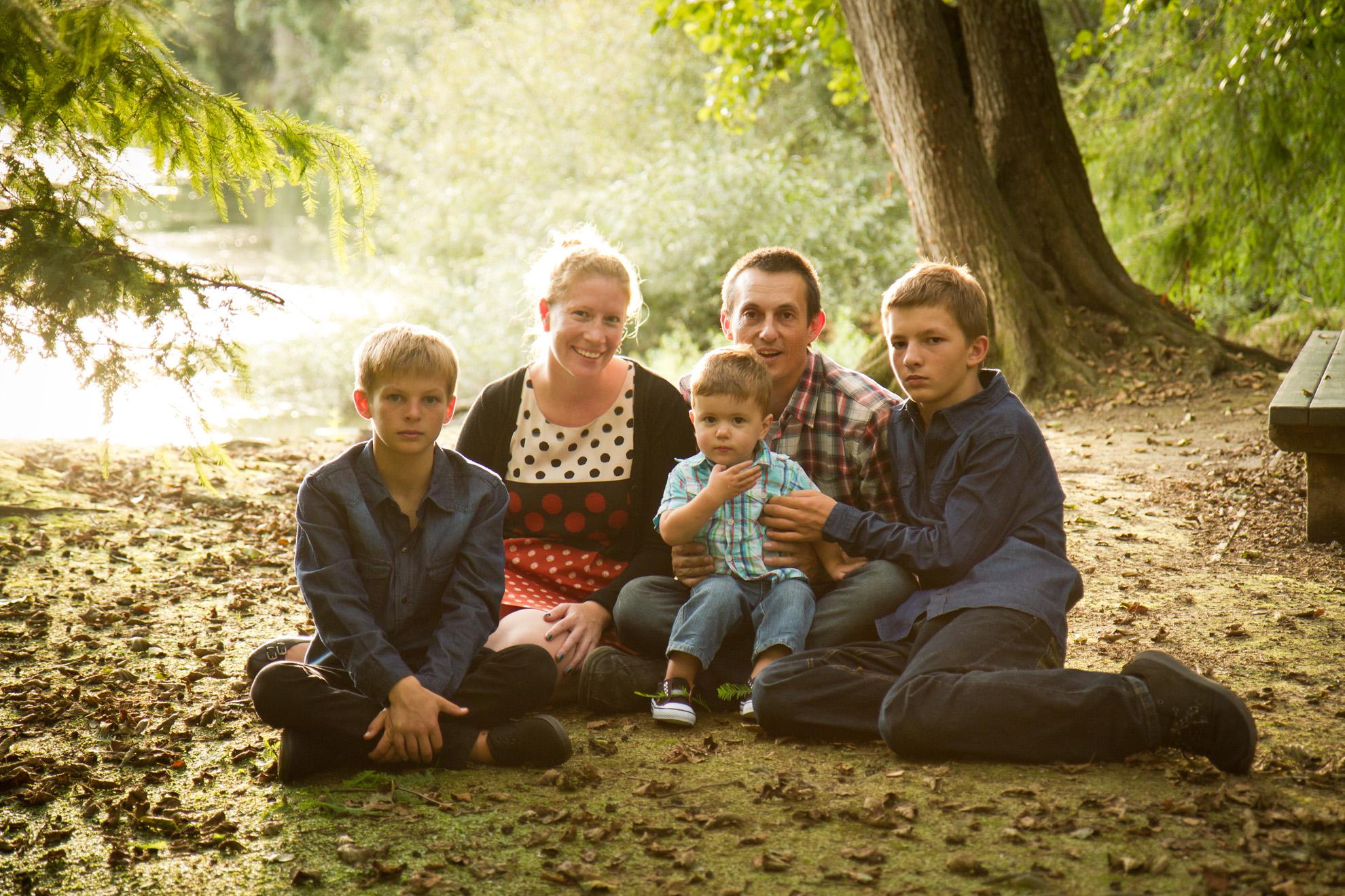 Hamilton-Gardens-family-photographer.jpg