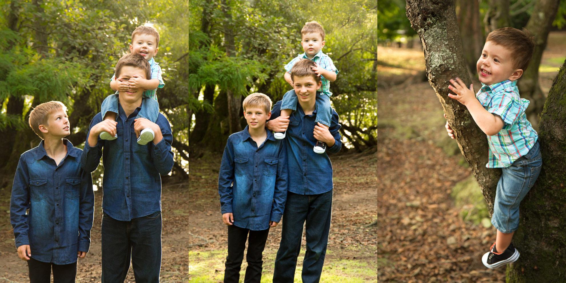 Hamilton-Gardens-kids-photography.jpg